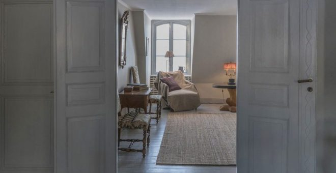 nyrenoverad-liten-lägenhet
