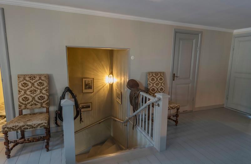 vacker-renoverad-lägenhet